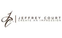 Jeffrey_Court_Logo-200x123
