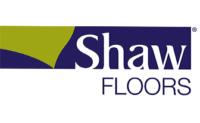 ShawFloors_logo_276-200x123