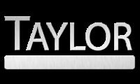 WFtaylor-200x120