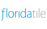 floridaTile-940x520-200x123